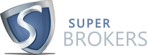 Super Brokers BackOffice
