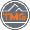 TMG The Mortgage Group Canada